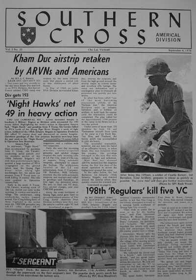 yusef komunyakaas facing it essay Facing it by yusef komunyakaa free essays - studymode born in bogalusa, louisiana, on april 29, 1947, yusef komunyakaa.
